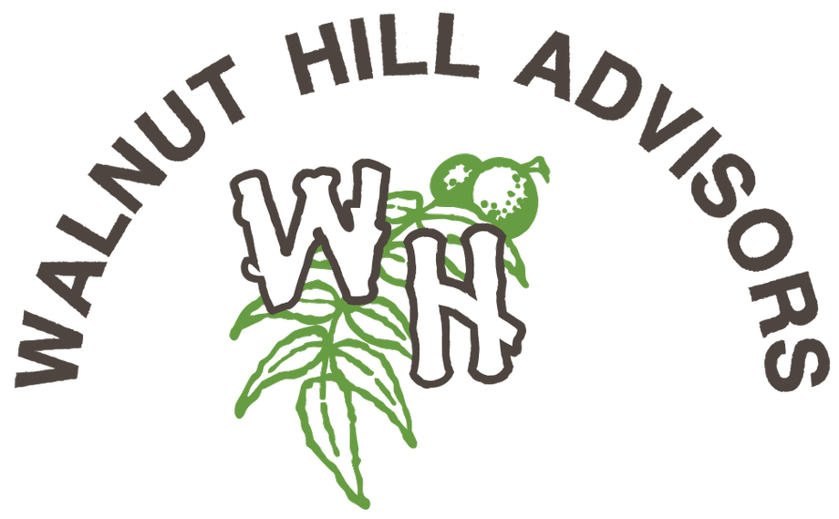 walnut hill advisors